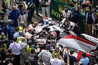 TGR、ル・マン3連覇を記念してオンラインイベント開催。中嶋らドライバー陣が出演
