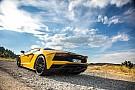 Prodotto Video: #InStradaCon… Lamborghini Aventador S