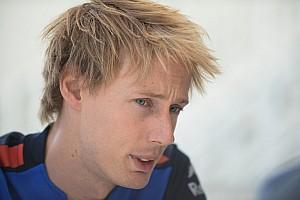 Forma-1 Interjú Hartley Alonso WEC-kalandjáról: