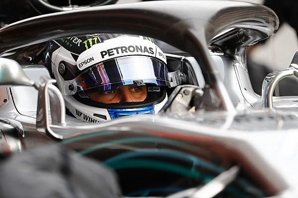 Formule 1 Preview Débat F1 2018 - Qui dans le baquet de Bottas en 2019?