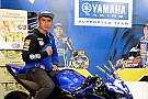 World Superbike Team MotoX Racing diluncurkan, Galang bangga wakili Indonesia