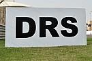 DRS : pour Magnussen, la F1
