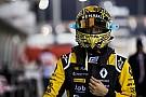 FIA F2 «Боялся, придут новички и сделают меня». Маркелов о борьбе в Ф2