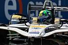 Ді Грассі проти угоди між Petrobras і McLaren