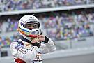 El WEC podría cambiar la fecha de Japón para tener a Fernando Alonso