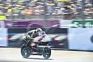Онлайн Гран При Франции MotoGP: гонка