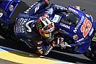 """MotoGP Viñales: """"Zarco es la prueba de que Yamaha se ha equivocado en algún punto"""""""