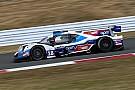 Asian Le Mans ACO announces 1st LMP3 Asia Festival