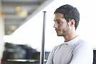 IndyCar Binder, Juncos'la dört yarışlık IndyCar anlaşması imzaladı