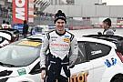 WRC Suninen preoccupato: