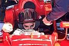 Marc Marquez farà un test su una Formula 1 con la Red Bull