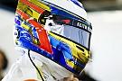 Alonso a világ legjobb és legkomplettebb versenyzője