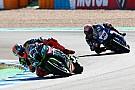 Superbike-WM WSBK 2019: Wechselt Tom Sykes von Kawasaki zu Yamaha?
