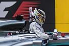 Forma-1 Massa szerint Hamilton minden idők egyik legjobbja - Stewart nem ért egyet vele