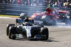 Formula 1 Son dakika Ferrari'nin yeni motoru 1000 beygiri geçmiş olabilir