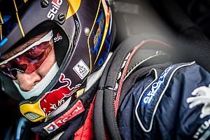 Dakar Noticias de última hora Carlos Sainz es sancionado por el Dakar