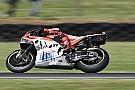 MotoGP VIDEO: Kecelakaan Lorenzo di FP3 Phillip Island