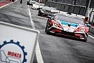 Il Lamborghini Super Trofeo 2018 scatta questo weekend a Monza