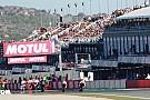La MotoGP 2018 inizia con i test di Valencia: seguiteli su Motosport.com