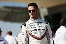 Endurance Lotterer eyes Nurburgring 24 Hours assault with Porsche