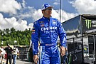 NASCAR veteran Elliott Sadler to retire from full-time competition