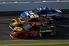 NASCAR Cup NASCAR: Atlanta als erster Gradmesser 2018 für Truex Jr. und Co.