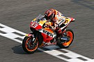 MotoGP Márquez: Fejlődni tudtunk