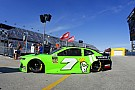 NASCAR Cup Opinion: Brand intact, Danica leaves NASCAR with promises unfulfilled