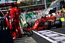 Formule 1 Räikkönen : Ferrari