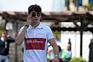 Леклера назвали лучшим гонщиком Гран При в Баку. Вы согласны?