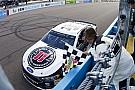 Monster Energy NASCAR Cup NASCAR Cup Series: Harvick tegaskan dominasi di Phoenix