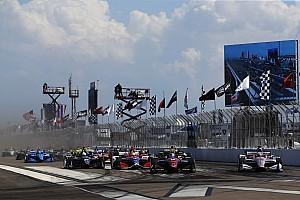 Neuer TV-Vertrag ab 2019 fix: IndyCar setzt auf NBC
