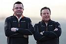Formula 1 Boullier: Garajı sorunsuz terk etmek bile bir başarı!