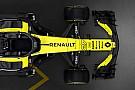 Новая машина Renault: все фотографии с презентации