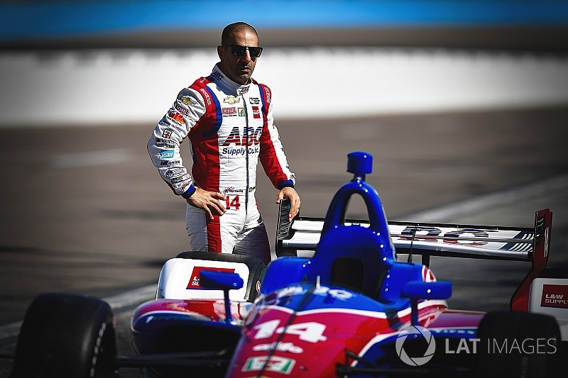 """Phoenix """"promising"""" but there are many unknowns - Kanaan"""