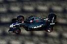 Por patrocínio, Haas admite mudar de nome