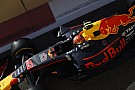 Fórmula 1 Verstappen: Ultrapassagem em Kimi nos EUA não foi correta