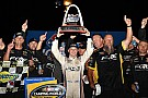 NASCAR Truck GMS Take on Trucks: Justin Haley's first win a