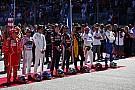 Гран При США: расставьте оценки гонщикам