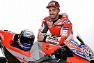 MotoGP Dovizioso: Repeat of 2017