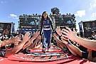 IndyCar Ganassi confirma conversas com Danica Patrick para Indy 500