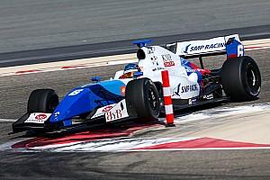 WEC Самое интересное Без титула в Формуле V8. Итоги недели для российских пилотов