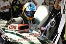 WEC Alonso überzeugt beim Toyota-Test: Starker Dauerlauf in Bahrain