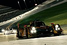 Симрейсинг В Project CARS 2 устроили соревнования против реальных гонщиков