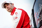 WRC シトロエンCEO「来年ローブがWRCフル参戦するかは本人次第」