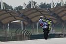 Россі: Мотоцикл кращий, але і Віньялес також поліпшився