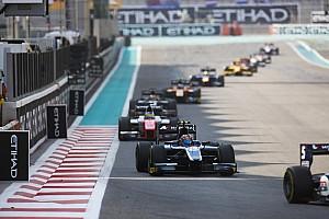 Bár nem lett bajnok a GP3-ban, Aitkent továbbra is támogatja a Renault