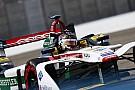 Fórmula E Abt se lleva la victoria con doblete de Audi en Berlin