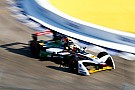 Fórmula E Vergne apunta que Audi estuvo en