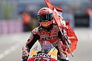 Formula 1 Marquez, Red Bull'un F1 aracını test edecek!